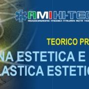 amihitech 9 corso